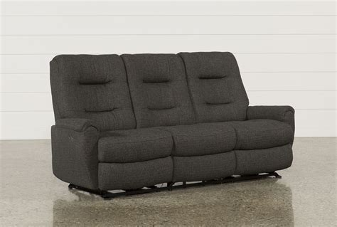 recliner sofa fabric recliner sofa fabric fabric recliner sofas 36 with