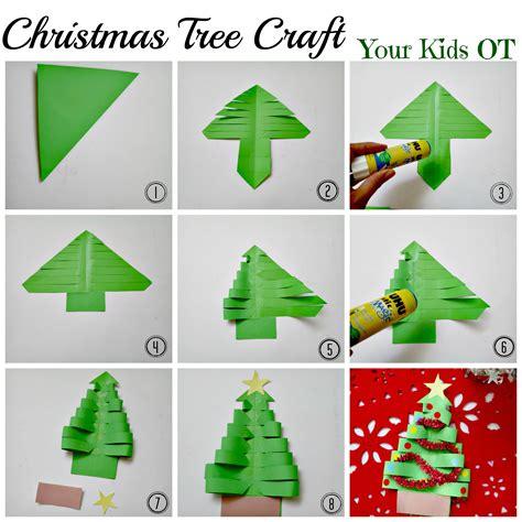craft store trees tree craft