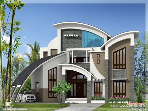 luxery home plans small luxury house plans modern house