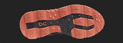 rubber st gif on cloudventure the ultimate trail running shoes