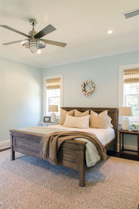 guest bedroom furniture ideas 25 best ideas about primitive country bedrooms on