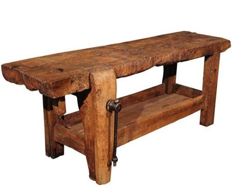 school woodwork bench for sale 17 best images about workbench on bench vise