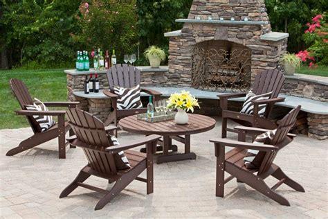 closeout patio furniture sale furniture closeout patio furniture pk home patio
