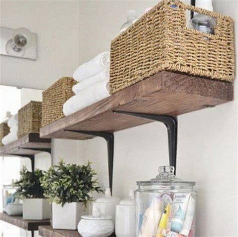 diy laundry room storage ideas inexpensive diy shelf laundry room storage ideas