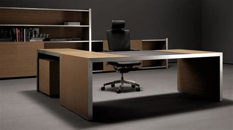 l shaped modern desk modern l shaped desk 4pc l shape modern contemporary