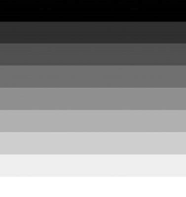 paint colors grey tones egyptsearch forums awlaadberry claims prophet muhammad