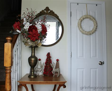 when to take decorations bad luck when to take decorations bad luck 28 images