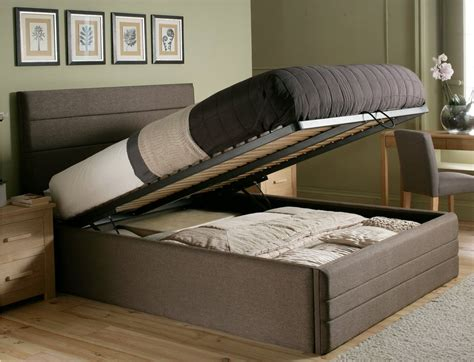 bed with storage you need to get this bed storage of your dreams