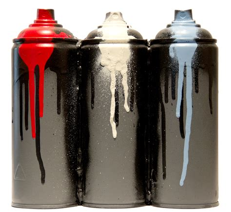 spray paint png the gallery for gt spray paint png