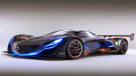 Car Wallpapers 1080p 2048x1536 Playroom Designs by Desktop 2014 New Car Pictures