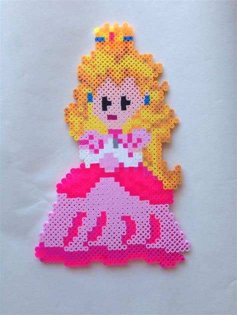 perler princess perler princess