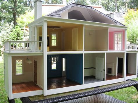 doll house decorations decoration doll house house and home design