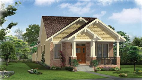 bungalow style home plans bungalow home plans bungalow style home designs from