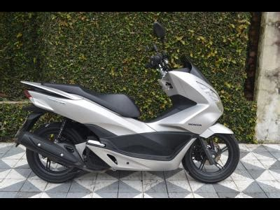 Ipva Pcx 2018 by Honda Pcx 150 2018 224 Venda Em Itaja 237 Sc 2004027