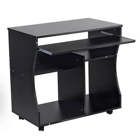 mdf computer desk computer desk mdf board home office pc table work station