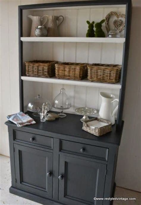 chalk paint gallery trends chalk painted furniture jerry enos painting