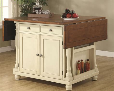 cottage style kitchen island quality furniture kitchen island chicago