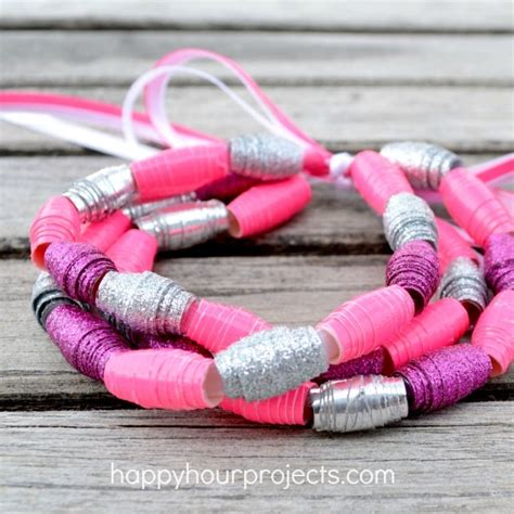 how to make duct jewelry fabulous duct bead bracelets allfreepapercrafts