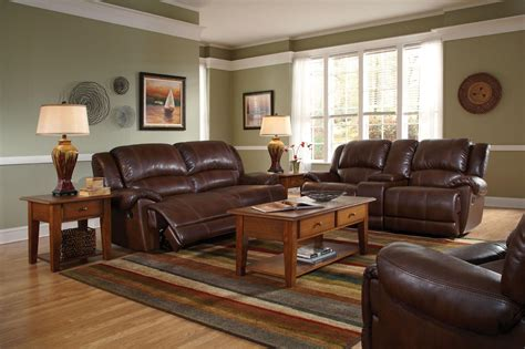 color schemes for living rooms with brown furniture color schemes for living room with brown sofa aecagra org