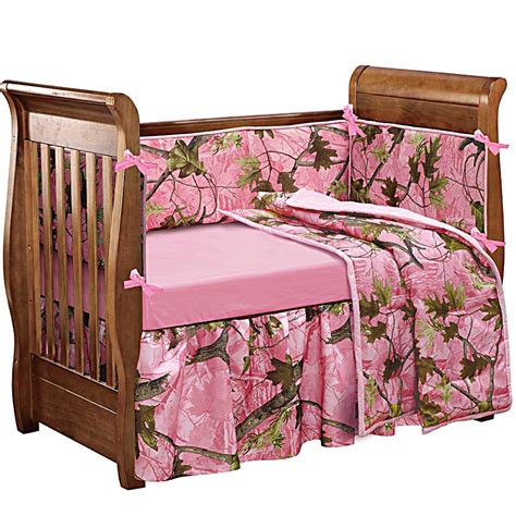 camouflage bedding for cribs baby oak camo baby crib bedding set camouflage