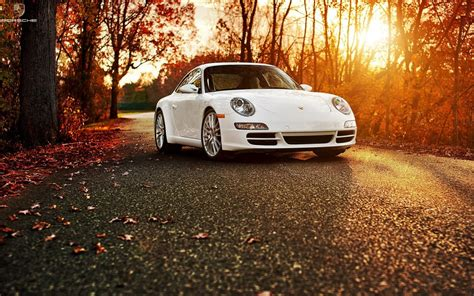 Wallpaper Of Car And Bike by Cars And Bikes Hd Wallpapers Cars And Bikes Hd Wallpapers