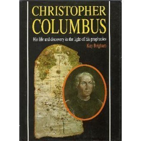 christopher columbus picture book christopher columbus his and discovery in the light