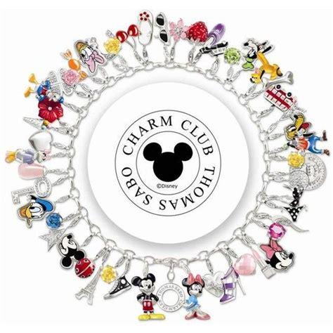 Pandora Like Disney Charms Wdwmagic Forums Found
