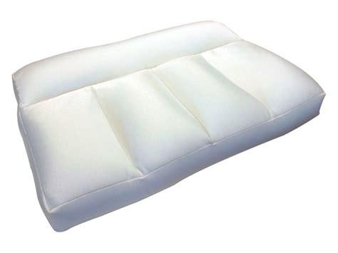 micro bead pillows microbead pillow home woot