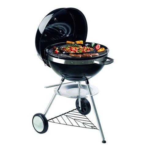backyard grill kettle charcoal grill backyard grill kettle charcoal grill backyard grill 22