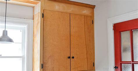 diy kitchen cabinet doors designs 10 diy cabinet doors for updating your kitchen home and