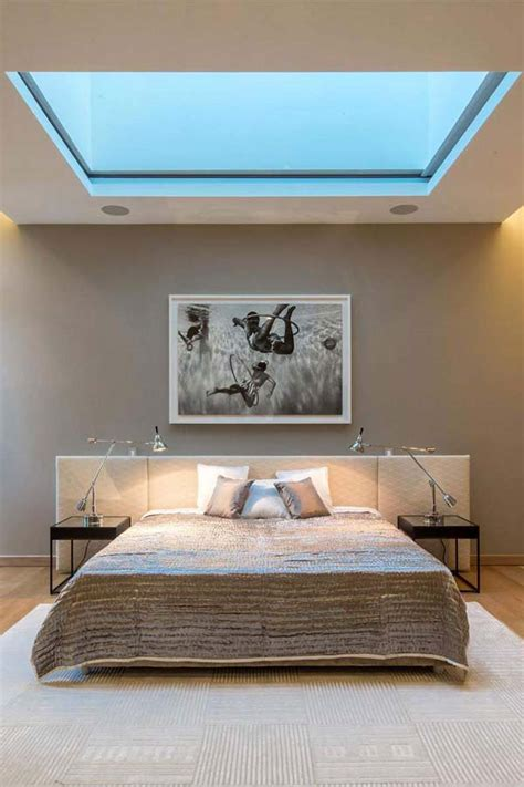iluminacion habitaciones c 243 mo decorar dormitorios elegantes 161 20 ideas para iluminar
