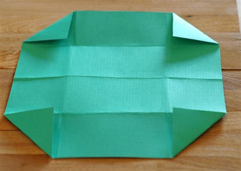 gift card holders to make gift card holders free paper crafts tutorial