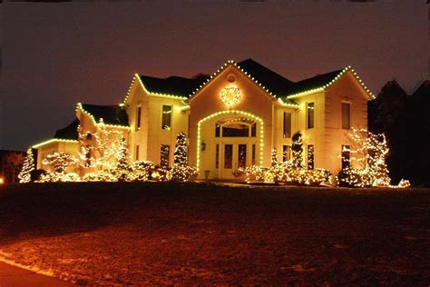 best outdoor lights mind blowing lights ideas for outdoor
