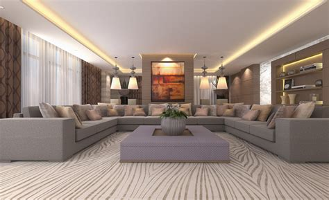 home design 3d tricks 3d interior design gives new look to your home talk geo