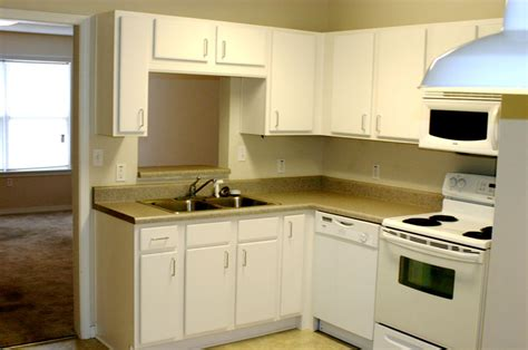 kitchen design for apartment new color small apartment kitchen design modern kitchens
