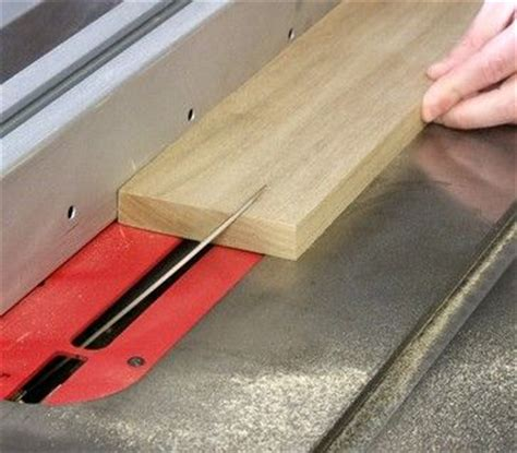 woodworking cleat 25 best ideas about cleat on wood shop