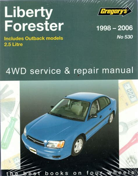 service manual book repair manual 2000 subaru outback head up display service manual 2007