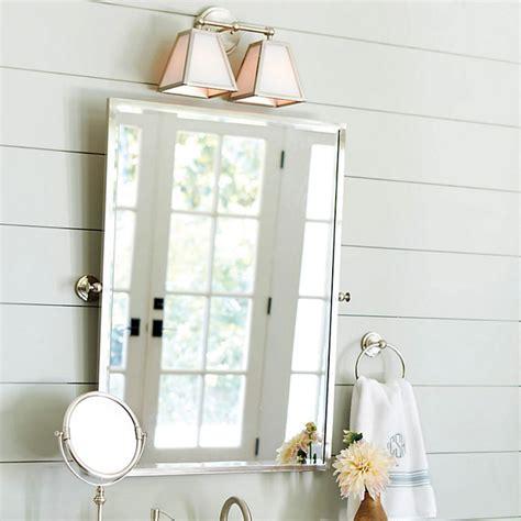 pivot bathroom mirrors pivot mirrors for bathroom kensington pivot mirror