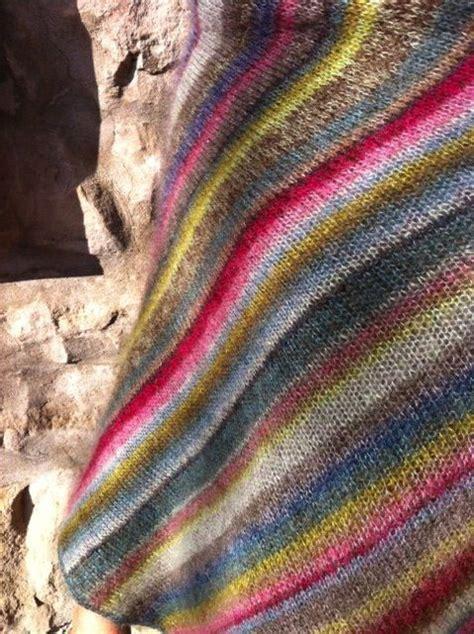 kaffe fasset knitting kaffe fassett knitting patterns pattern earth stripe