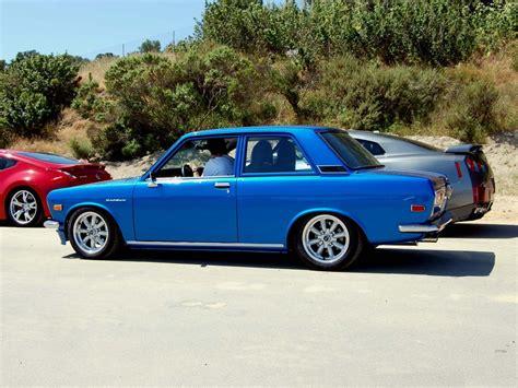 1970 Nissan Datsun 510 by Datsun 510 Coupe Nissan Gtr By Partywave On Deviantart