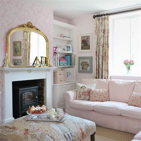 pink living room pretty living rooms elegance home design