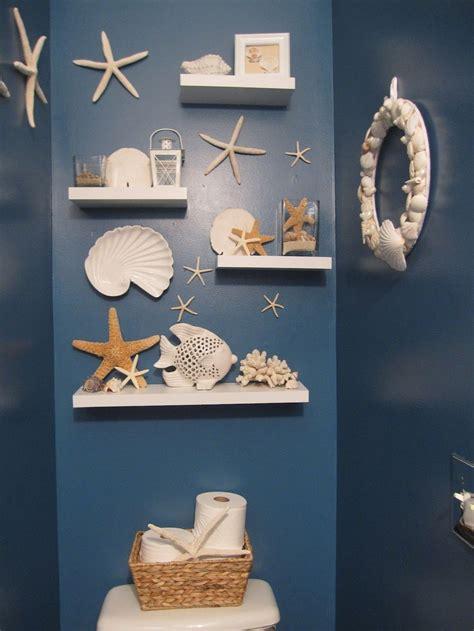 bathroom themes ideas diy wall decor ideas for bathroom diy home decor