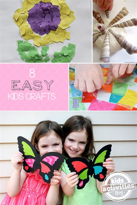 kid crafts easy a soft play dough recipe has been released on