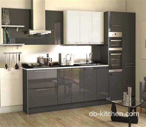 grey gloss kitchen cabinets high gloss acrylic grey custom modern kitchen cabinet