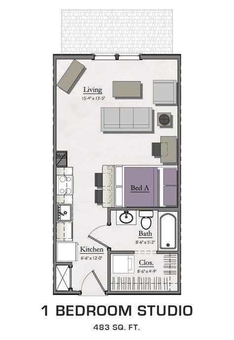 studio or 1 bedroom 1 bedroom studio loft near michigan state lofts
