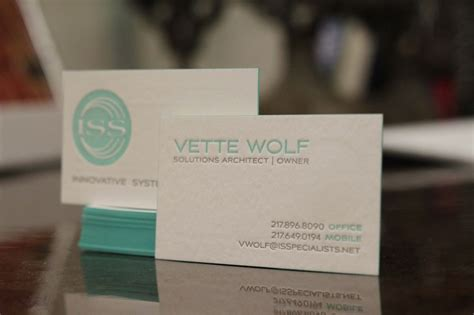 how much is it to make business cards how much do letterpress business cards cost a press