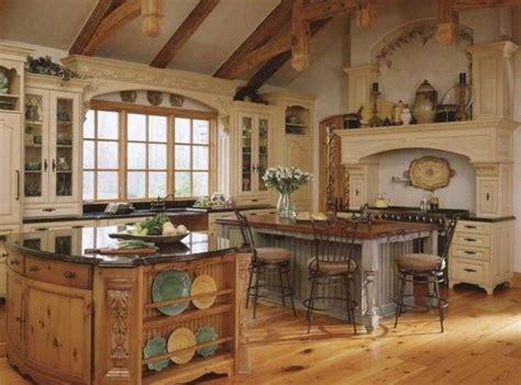tuscan kitchen decorating ideas sigh tuscan kitchen design world rustic
