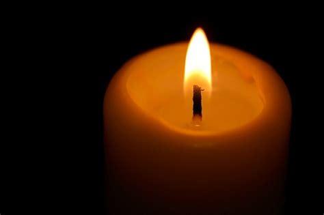 objets fond noir bougie allum 233 e bougies t 233 l 233 charger des photos gratuitement