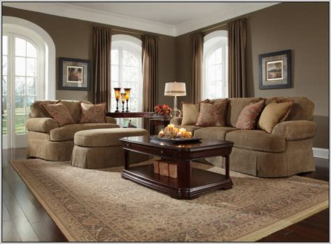 paint colors for living rooms with oak trim living room paint colors with oak trim living room