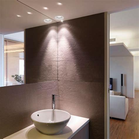 led lighting bathroom bathroom lighting recessed 28 images bright led